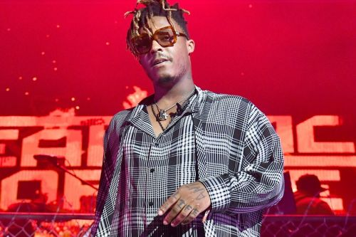 Juice WRLD Confirms Upcoming Collaboration With Young Thug