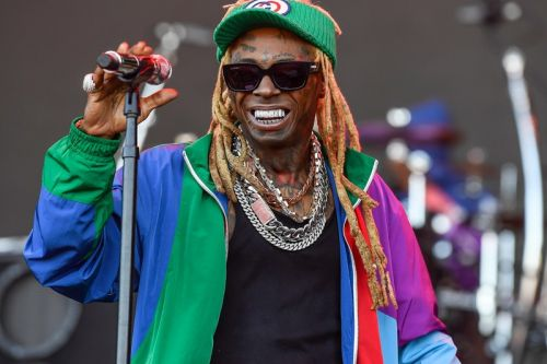 Lil Wayne and DJ Drama to Revive 'Dedication' Mixtape Series With New Project 'D7'