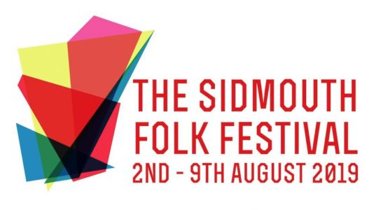 WIN TICKETS TO THE SIDMOUTH FOLK FESTIVAL