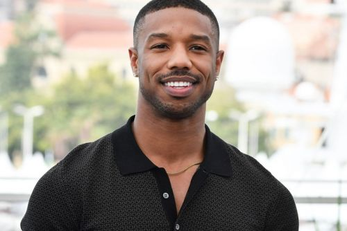 Michael B. Jordan Vows To Rename His Rum Brand After Cultural Appropriation Accusations