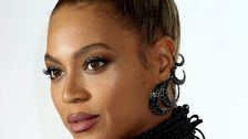 Beyoncé Shares What Having Multiple Miscarriages Taught Her