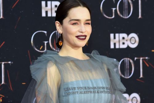 New Stats Show HBO Has Retained Most of Its Subscribers Following 'GoT' Ending