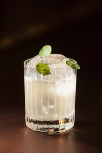 Cocktail of the Week: PDT Hong Kong