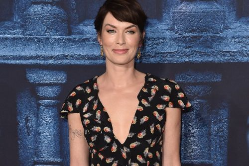 Lena Headey Revealed 'Game of Thrones' Cut Cersei Lannister's Miscarriage Scene