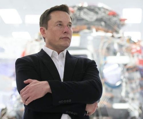Elon Musk Beats Jeff Bezos To Become the Richest Man Alive