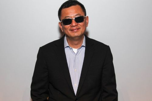 Wong Kar-Wai Reveals 'Blossoms' Is a Follow-Up to 'In the Mood for Love' & '2046'