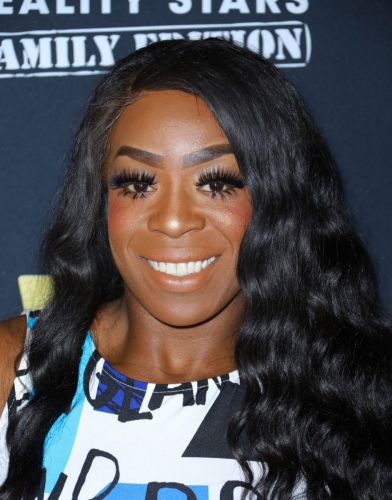 Why The 'Basketball Wives' Colorism Conversation Was A Miss