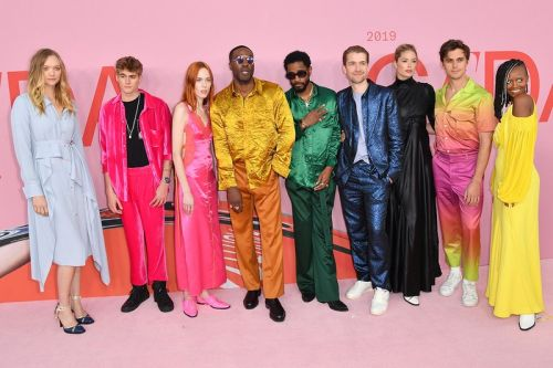 Here's the Full List of CFDA Fashion Awards 2019 Winners