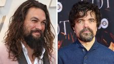 Jason Momoa Really, Really Wants To Do A 'Twins' Remake With Peter Dinklage