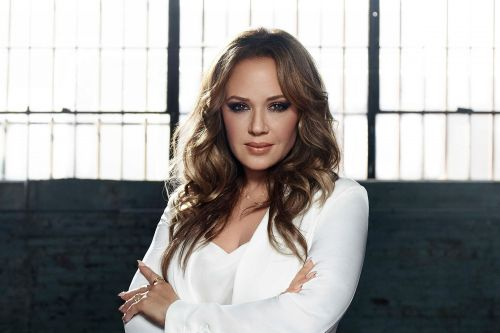 Church of Scientology: 'Leah Remini has blood on her hands'