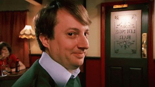 There's going to be an American, female-led Peep Show remake