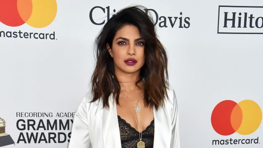 Priyanka Chopra Is Clearly a Style Icon - See 20 of Her Best Outfits