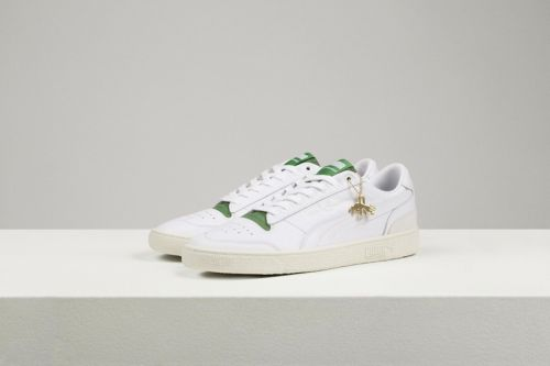 """PUMA Pays Homage to its Founder With """"Rudolf Dassler Legacy Collection"""""""