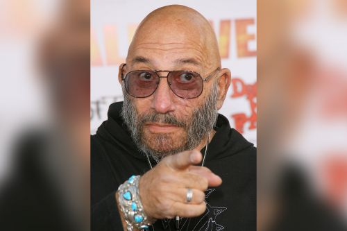 Sid Haig, star of 'Devil's Reject' and 'Jackie Brown,' dead at 80