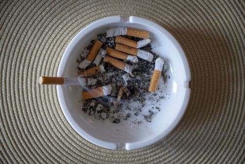 It's easier than ever to quit smoking, and here's why