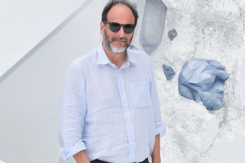Luca Guadagnino Is Rumored to Be in Talks to Direct the 'Lord of the Flies' Adaptation