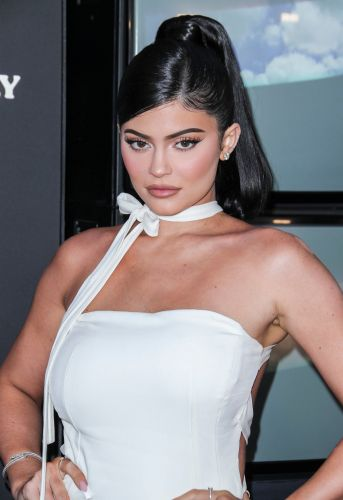 Kylie Jenner Slams Forbes' Claims She Built Her Success on 'Web of Lies': 'I Never Asked for Any Title'