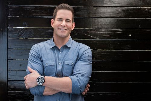 'Flip or Flop' star Tarek El Moussa goes solo in new HGTV series