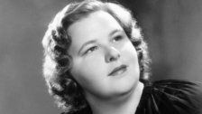 Yankees, Flyers Drop Kate Smith's 'God Bless America' After Hearing Singer's Racist Lyrics