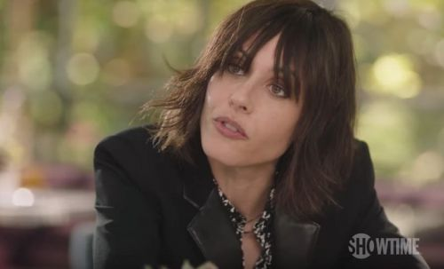 The trailer for the new, queer L Word is here