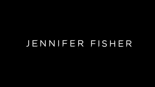 Jennifer Fisher Jewelry is Hiring a Brass Jewelry Production Intern in New York, NY