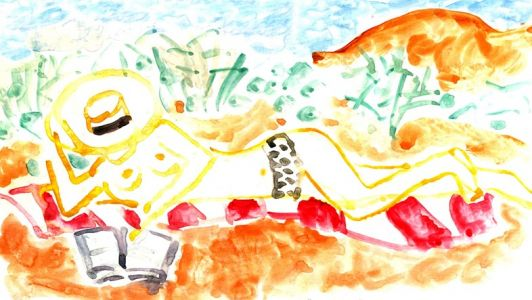 Life in the West Indies, Illustrated Over 20 Years