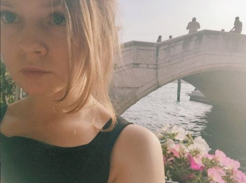 New York scammer Anna Delvey isn't sorry about scamming