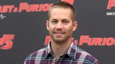 Paul Walker's Daughter Honors Late Father In Loving Instagram Tribute