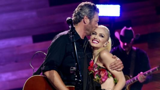 Blake Shelton Desperately Wants Gwen Stefani Back On 'The Voice': 'It Just Isn't The Same,' Source Claims