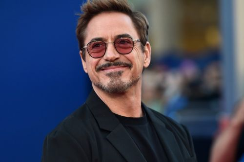 You Can Now Rent Tony Stark's Cabin From 'Avengers: Endgame' on Airbnb