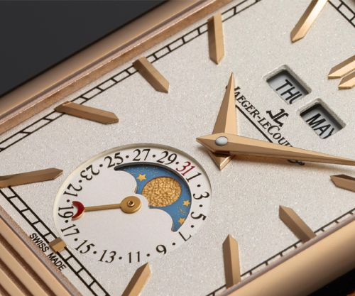 The Calendar Watch Buying Guide by World of Watches