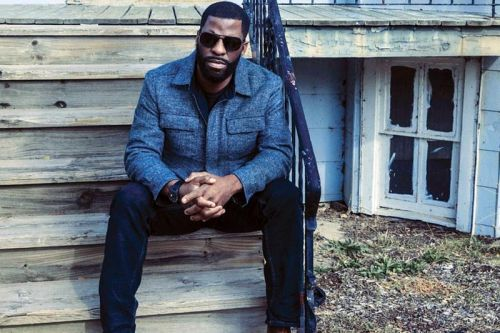 Rhymefest Asks Drake to Help Donda's House Since Kanye Won't