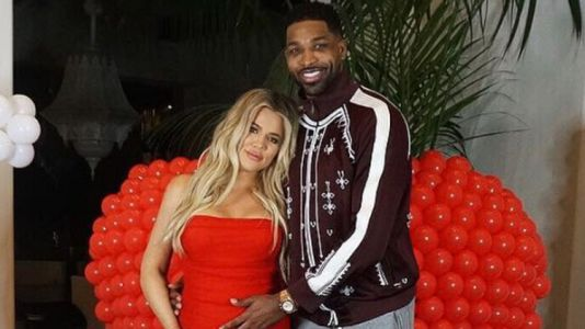 "Khloé Kardashian Shares a Cryptic Message on Instagram About ""Challenges"" - Are You Listening, Tristan Thompson?"