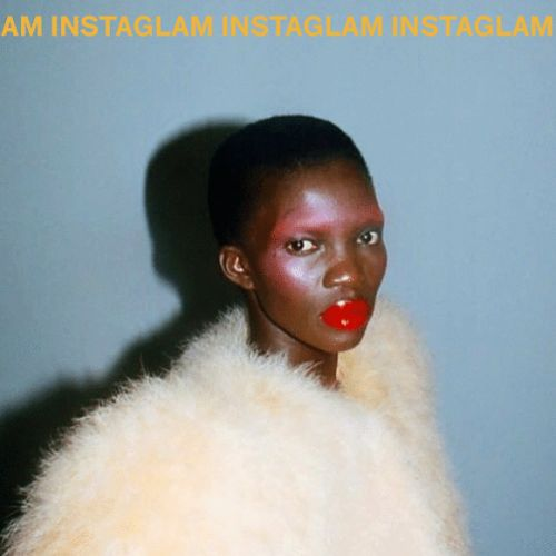 Instaglam: This week's best beauty