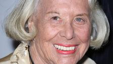 From Liz Smith To Kevin Spacey: How The Hollywood Closet Endured And Caused Harm