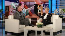 Tom Hanks Promises 'Toy Story 4' Will Be 'Emotional' Experience