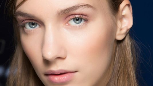 The danger of the 'natural beauty' obsession