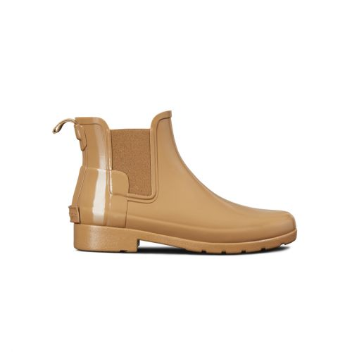 5 On-Sale Items From Hunter Boots To Shop Now