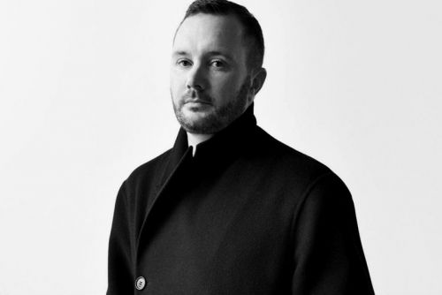 Kim Jones to Celebrate Life & Work of Judy Blame With Dior Men's Show