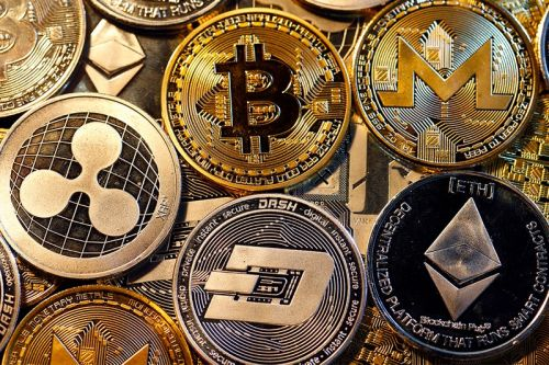 Bitcoin Mining Consumes More Energy Than Most Countries in the World