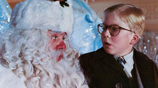 Everybody's Fave Christmas Movie Has a Sequel That We Guarantee You've Never Heard Of