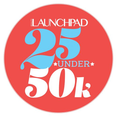 Enter to be Named a Top 25 Stylist Under 50k Followers for 2020