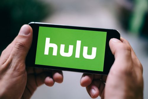 Hulu hikes price of live TV service to $55 a month