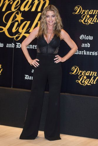 'Real Housewives of Beverly Hills' Star Denise Richards Is Rolling in Cash - See Her Net Worth!