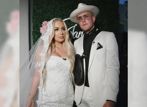 We Shouldn't Be Surprised That Tana and Jake Are Fake-They're a Sign of the Times