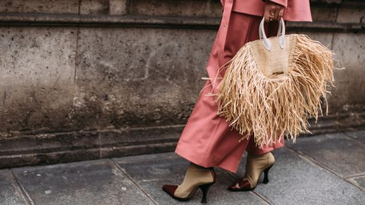 17 Fringe Purses to Show Off During Festival Season and Beyond