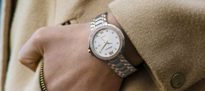 Crucial Characteristics that Indicate a Quality Watch