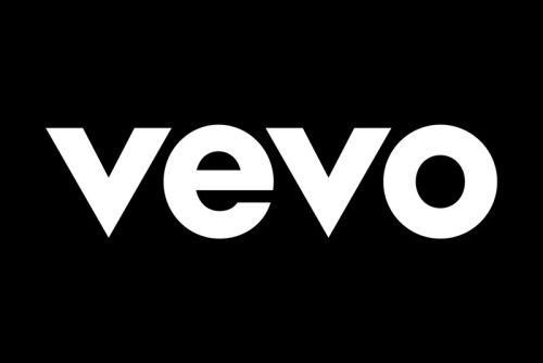 Vevo to Shut Down Its Apps & Website to Focus on YouTube Channels