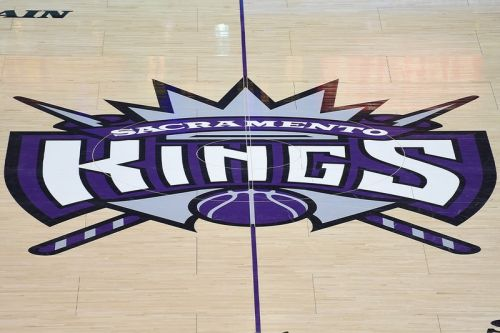 Former Sacramento Kings Executive Jeffrey David Jailed for Fraud