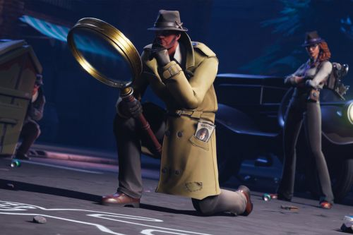 """'Fortnite' """"Cheating"""" Lawsuit Against 14-Year Old to Continue, Judge Rules"""